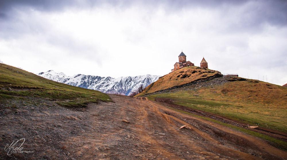 georgia tour_ msolotravel_kazbegi-4