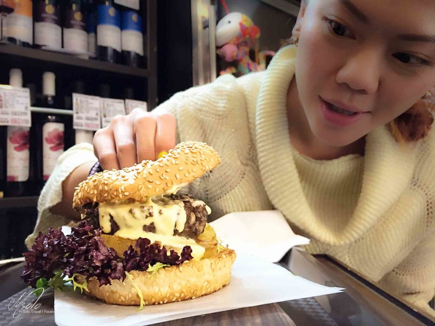 burgerbhk maggie wong