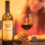 georgian wine maggie wong-17