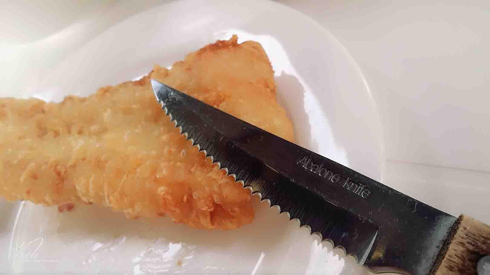 西貢美食-20