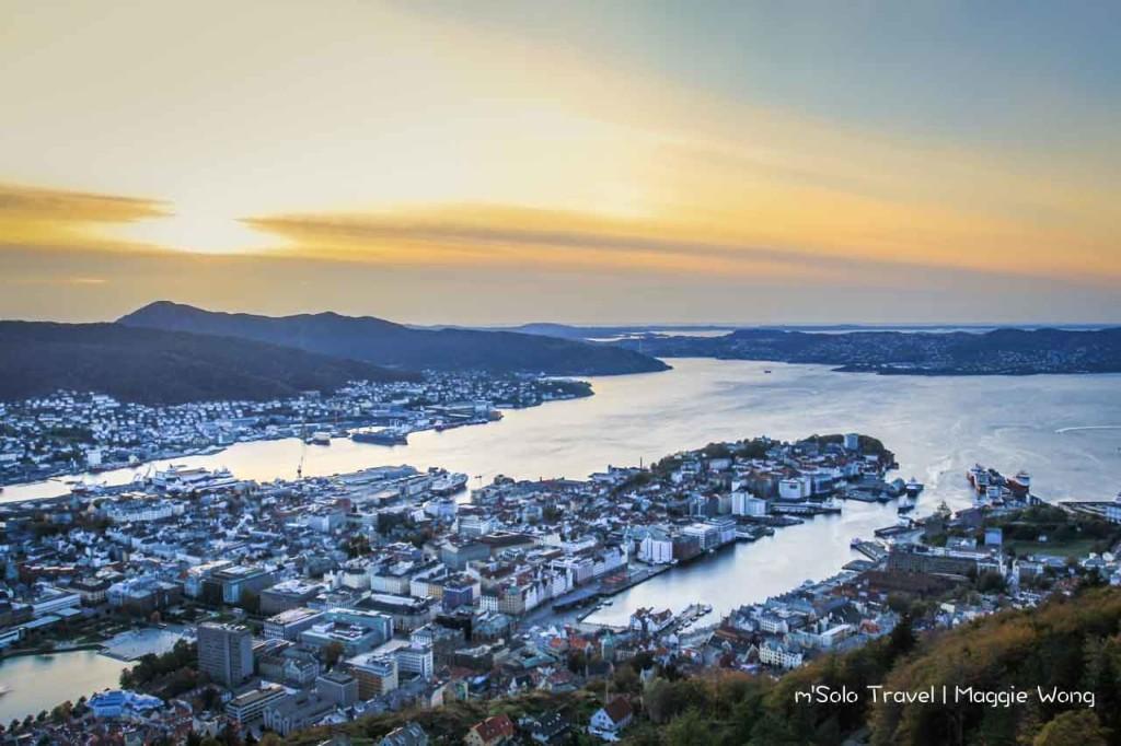 Norway~Bergen