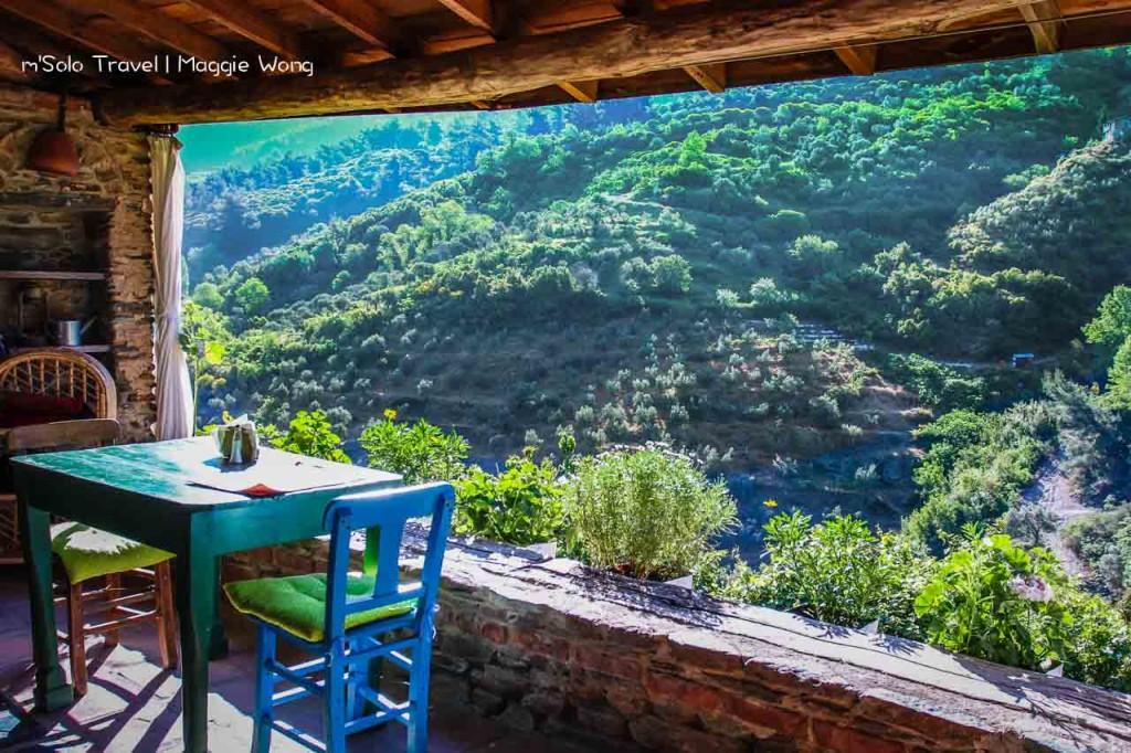 turkey Nisanyan Evleri Hotel-4